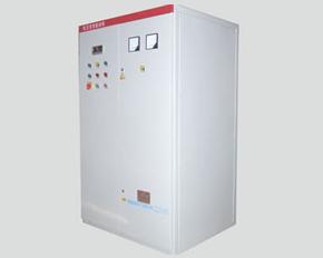JYQD低压笼型液阻起动柜