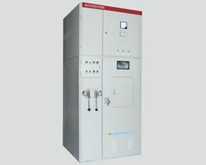 TBB系列高压电容补偿柜