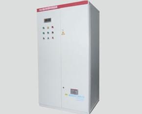JYQR系列绕线电机液阻起动柜