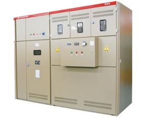 JYQD2热变电阻起动柜