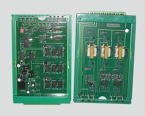进相器控制板/主板/触发板