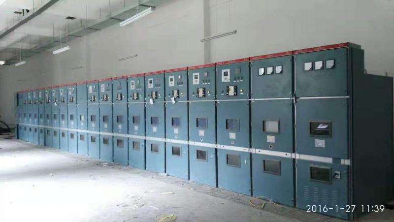 贵州源翼矿业集团瓮安煤矿有限公司
