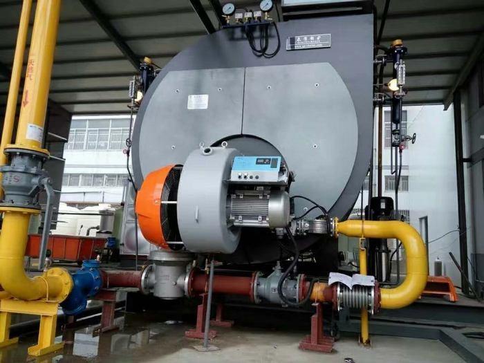 长期电气提供商-常州市锅炉设备有限公司