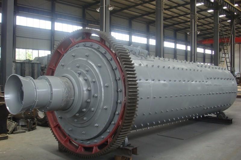 长期电气提供商-新乡市长城机械有限公司