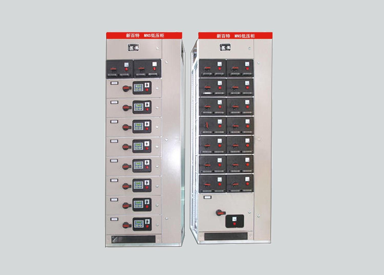 襄开电力的高低压开关柜不准进行任何倒闸操作