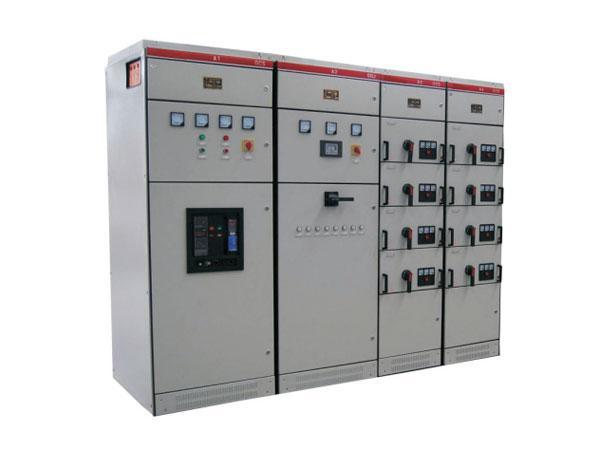 襄开制造出高品质的高压开关柜设备