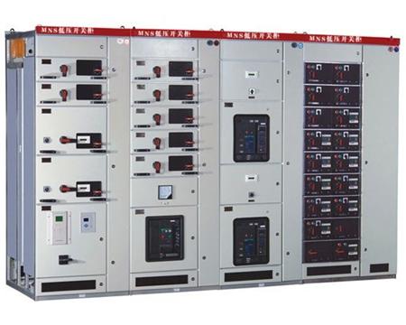 KYN28A-12高压开关柜成为多数变电站的惯例