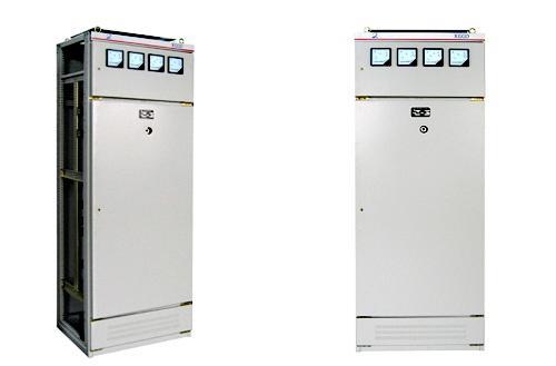 如何预防成套开关柜电磁干燥